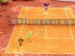 SEGA Superstars Tennis - Screenshots - Bild 74