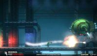 Bionic Commando Rearmed - Screenshots - Bild 13