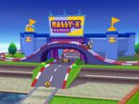 Namco Museum Remix - Screenshots - Bild 5