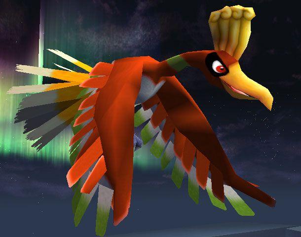 Super Smash Bros. Brawl - Screenshots - Bild 67