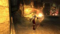 God of War: Chains of Olympus - Screenshots - Bild 9