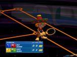 SEGA Superstars Tennis - Screenshots - Bild 43