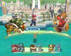 Super Smash Bros. Brawl - Screenshots - Bild 44