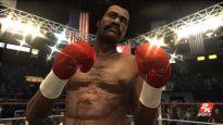 Don King Presents: Prizefighter - Screenshots - Bild 3
