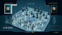 Chessmaster Live - Screenshots - Bild 3