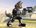 Super Smash Bros. Brawl - Screenshots - Bild 14