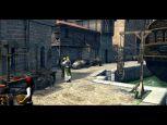Treasure Island - Screenshots - Bild 10
