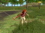Die Sims Inselgeschichten - Screenshots - Bild 3
