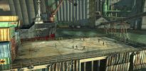 FIFA Street 3 - Screenshots - Bild 23