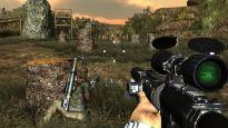 Conflict: Denied Ops - Screenshots - Bild 4