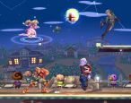 Super Smash Bros. Brawl - Screenshots - Bild 63