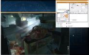 eXperience112 - Screenshots - Bild 3