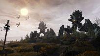 Resistance 2 - Screenshots - Bild 5