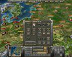 Aggression: Reign over Europe - Screenshots - Bild 3
