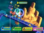 Namco Museum Remix - Screenshots - Bild 30