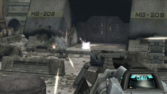 Turok - Screenshots - Bild 33