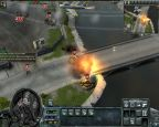 Codename: Panzers - Cold War - Screenshots - Bild 33
