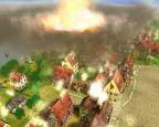 Aggression: Reign over Europe - Screenshots - Bild 6
