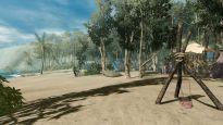Lost: Das Spiel - Screenshots - Bild 8