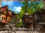 Florensia - Screenshots - Bild 3