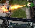 Codename: Panzers - Cold War - Screenshots - Bild 31