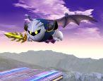 Super Smash Bros. Brawl - Screenshots - Bild 31