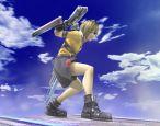 Super Smash Bros. Brawl - Screenshots - Bild 8