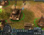 Codename: Panzers - Cold War - Screenshots - Bild 7