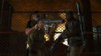 Conflict: Denied Ops - Screenshots - Bild 3