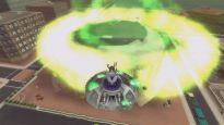 Destroy All Humans! Big Willy: Entfesselt - Screenshots - Bild 4