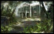 Far Cry 2 - Artworks - Bild 3