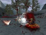 Requiem: Bloodymare - Screenshots - Bild 7