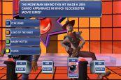Buzz! The Pop Quiz - Screenshots - Bild 5