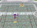 SEGA Superstars Tennis - Screenshots - Bild 68