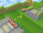 Namco Museum Remix - Screenshots - Bild 25