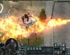 Codename: Panzers - Cold War - Screenshots - Bild 32