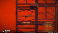 Bionic Commando Rearmed - Screenshots - Bild 11