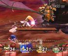 Super Smash Bros. Brawl - Screenshots - Bild 33