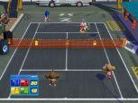 SEGA Superstars Tennis - Screenshots - Bild 44