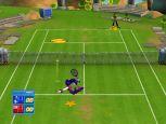SEGA Superstars Tennis - Screenshots - Bild 37