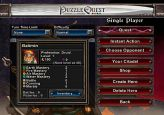 Puzzle Quest: Challenge of the Warlords  - Screenshots - Bild 3