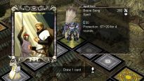 Culdcept Saga - Screenshots - Bild 5