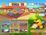 Namco Museum Remix - Screenshots - Bild 11