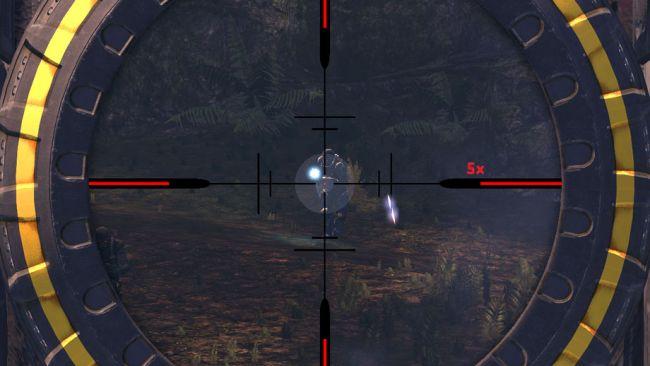Turok - Screenshots - Bild 7