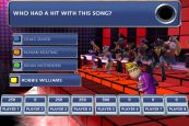 Buzz! The Pop Quiz - Screenshots - Bild 8
