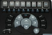 Revoltec Fightpad - Screenshots - Bild 4