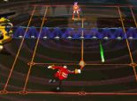 SEGA Superstars Tennis - Screenshots - Bild 80