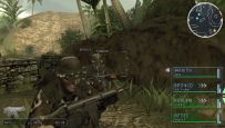 SOCOM: U.S. Navy SEALs Tactical Strike - Screenshots - Bild 3