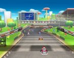 Super Smash Bros. Brawl - Screenshots - Bild 42