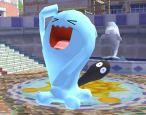Super Smash Bros. Brawl - Screenshots - Bild 60